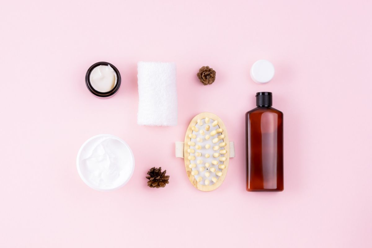 the 12 toxic ingredients to avoid in beauty products